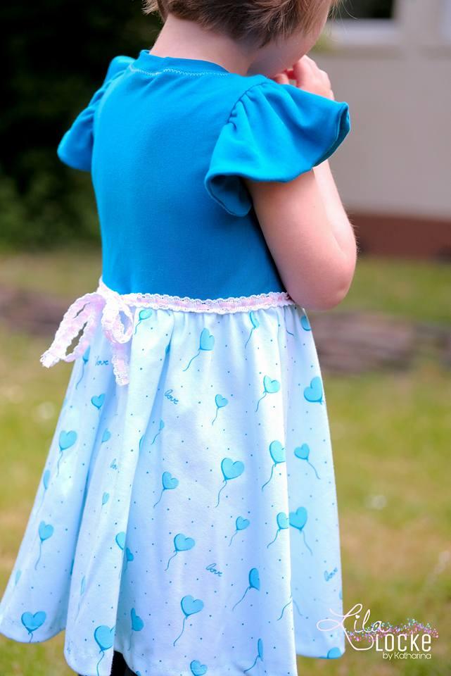 CiCiDi Benutzerdefinierte Ballerina Maschinenw/äsche mit Kissenbezug