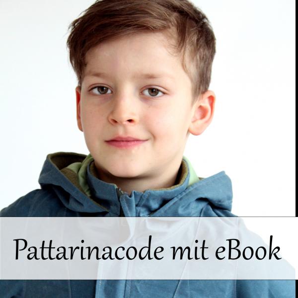 Code mit eBook