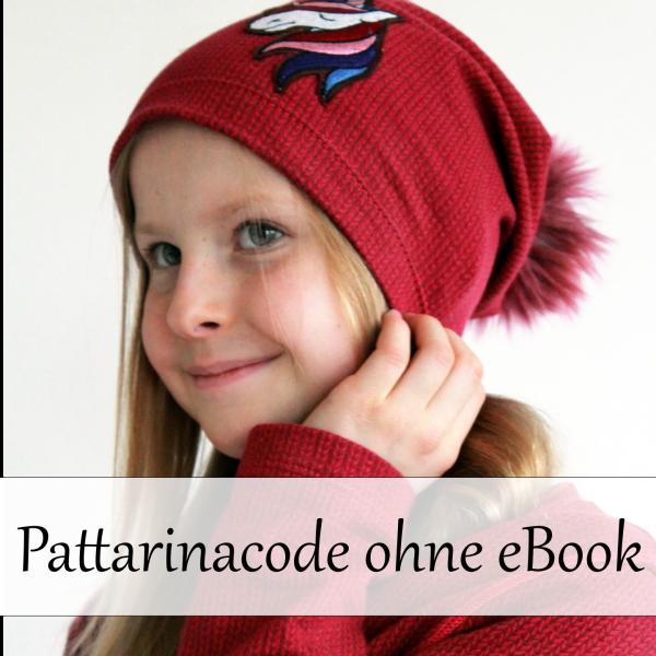 Code ohne eBook